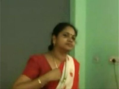 bangla indian sex office niloy video