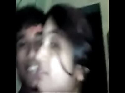 Bangla Girl First Time Anal Fuck