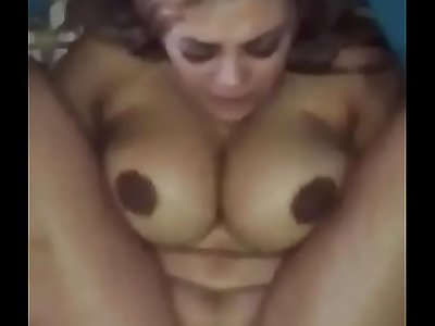 Indian mom fucked hard